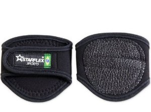 Luva Esportiva Protec  - Starflex