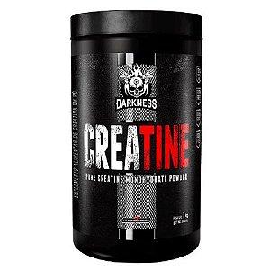 CREATINE DARKNESS, Creatina Monohidratada, 1kg