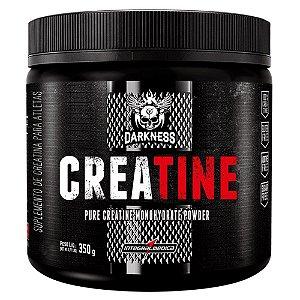 CREATINE DARKNESS, Creatina Monohidratada, 350g