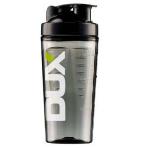 COQUETELEIRA PRO FUME, Dux Nutrition Lab, 800 ml