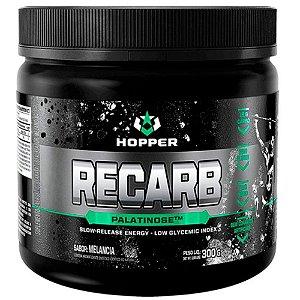 Palatinose RECARB, Hopper Nutrition, 300g