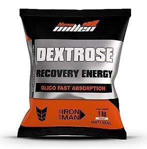 DEXTROSE 1KG - New Millen