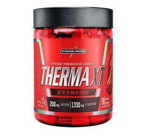 THERMA XT EXTREME  (90 Caps.) - INTEGRALMEDICA