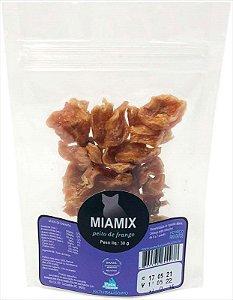 Miamix Peito de Frango 30g