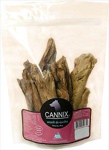 Cannix Snack de Ovelha 60g