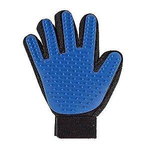 Luva Tira Pelos Glean Glove