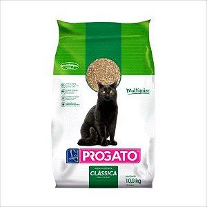 Areia Progato Classica 10kg