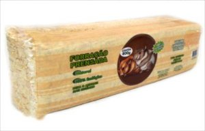 SERRAGEM FMS PRENSADA PARA ROEDORES 800G