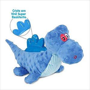 Brinquedo Chalesco Dinorex
