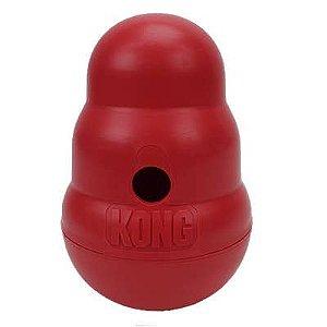 Brinquedo Interativo Kong Wobbler Large