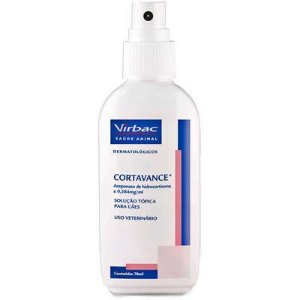 ANTI-INFLAMATORIO CORTAVANCE 76ML