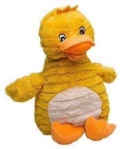 """Brinquedo Au! Pet Quackers The Duck 15"""""""