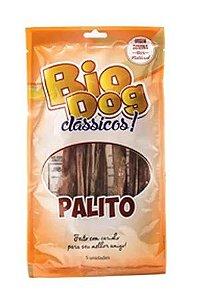 Petisco Biodog Clássicos Palito c/ 5 unidades