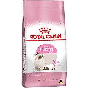Ração Royal Canin Gato Filhote (Kitten) 10,1kg