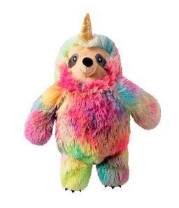 Brinquedo Au! Pet Pregui-Colors
