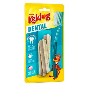 Osso Keldog Dental Y 40g