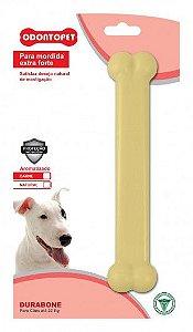 Brinquedo Odontopet Durabone Para Cão Até 22kg