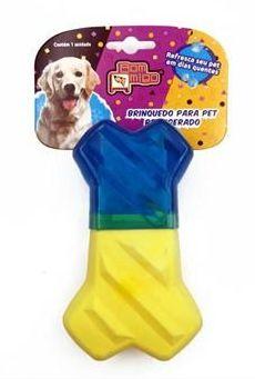 Brinquedo Bom Amigo Cão Icebone