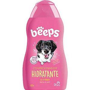 Condicionador Beeps Hidratante 480ml