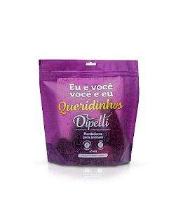 Kit Dipetti Queridinhos G