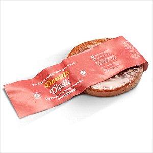 Donuts Bovino Dipetti