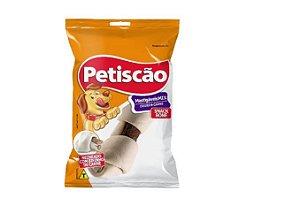 Osso Petiscao Snack Bone No 5/6 Unidade