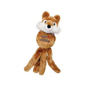 Brinquedo Kong Wubba Friends X-Large