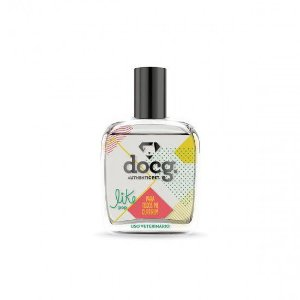 Perfume Docg Like Pop 50ml