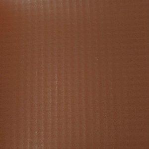 PAULIFLEX GL 1400 OCRE - Valor por metro linear.
