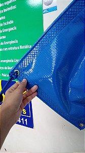 CAPA PROTEÇÃO PISCINA COM ELÁSTICO - UNIDADE