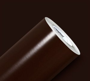 GOLD MAX CHOCOLATE 122 CM - Valor por metro linear