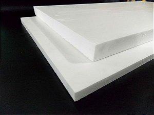 CHAPA XPS 60x120 cm - valor por unidade