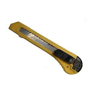 ESTILETE 18mm HOBBY SK2 - valor por unidade