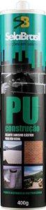 Selante de PU / MS