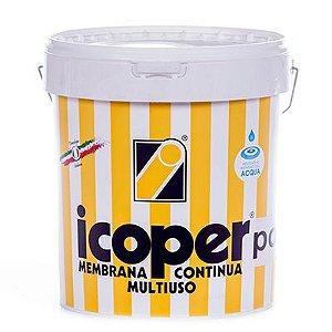 ICOPER POT- 20 kg
