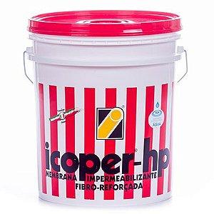 ICOPER HP - 5KG