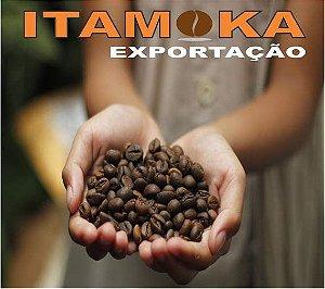 Café Grãos Verde Cru 10kg Sem Torrar In Natura Tipo Exportação Direto do Produtor para torrar e até revender