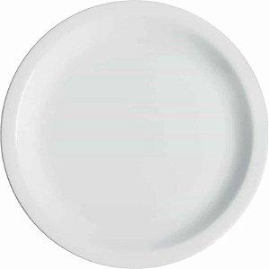 Prato de Sobremesa Classe Única - Germer