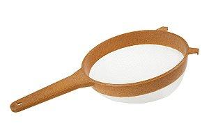 Peneira Cerejeira 19cm - Evo