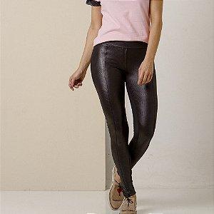 Calça Style Preto 10052