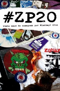 Livro #ZP20