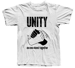 ZP Unity