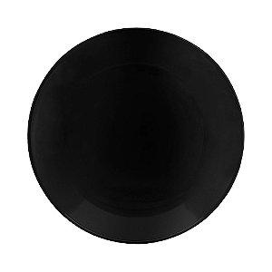Oxford Prato Fundo Coup Black