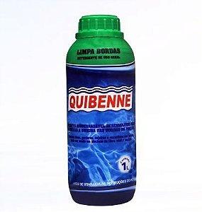 Quibenne limpa bordas 1L