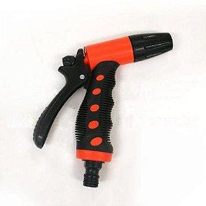 Pabovi pistola  regulável 1/2  Ref 774/0890
