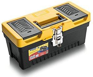 "Tramontina caixa de ferramentas 13"" Ref 43803/013"