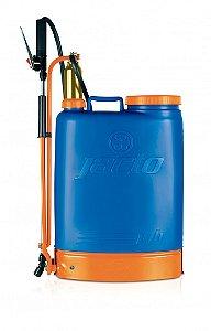 Jacto pulverizador costal 20l PJH