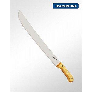 Tramontina facão para mato nº14 Ref 26620-014