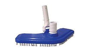 Quibenne aspirador com escova