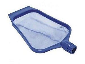 Quibenne peneira plástica para piscina